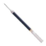 Wkład Pentel do pióra kulkowego LR7 - czarny x1 w sklepie internetowym papierA4.pl