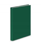 Segregator A4 FCK/2 (4) VauPe zielony x1 w sklepie internetowym papierA4.pl