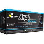 Olimp - Argi Power 1500 Mega Caps 120 caps. w sklepie internetowym CentrumKulturystyki.pl