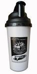 Trec Nutrition - Shaker 0,7 l CENTRUM KULTURYSTYKI.PL !!! Szejker w sklepie internetowym CentrumKulturystyki.pl
