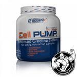 Cell Pump Legend 540 g. Kreatyna Biogenix w sklepie internetowym CentrumKulturystyki.pl
