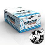 Creatine Micronized 200 mesh + Taurine 30 caps. Monohydrat kreatyny Trec Nutrition w sklepie internetowym CentrumKulturystyki.pl