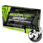 MultiPack Sport Day/Night 60 kap. Witaminy na dzień i noc- Trec Nutrition w sklepie internetowym CentrumKulturystyki.pl