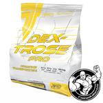 DEXTROSE PRO - 1300 g - Odżywki węglowodanowe Trec Nutrition w sklepie internetowym CentrumKulturystyki.pl