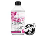Fat Killer 500ml Trec Nutrition w sklepie internetowym CentrumKulturystyki.pl