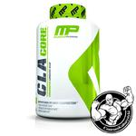 Cla Core 90 kaps. Muscle Pharm w sklepie internetowym CentrumKulturystyki.pl