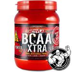 Bcaa X-tra 800g aminokwasy Activlab w sklepie internetowym CentrumKulturystyki.pl