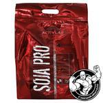 Soja Pro 750g Izolat białka Activlab w sklepie internetowym CentrumKulturystyki.pl