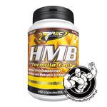 HMB FC 440 caps. Hmb Trec Nutrition w sklepie internetowym CentrumKulturystyki.pl