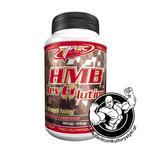 HMB Revolution 300 caps. Hmb Trec Nutrition w sklepie internetowym CentrumKulturystyki.pl