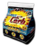 Max Carb 1 kg Odżywki węglowodanowe Trec Nutrition w sklepie internetowym CentrumKulturystyki.pl