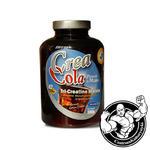 Megabol - Crea Cola 300g. w sklepie internetowym CentrumKulturystyki.pl