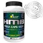 HMB 1000 Mega Caps 300 kasp. Olimp. Hmb Olimp w sklepie internetowym CentrumKulturystyki.pl