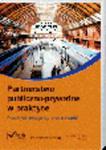 Partnerstwo publiczno-prywatne w praktyce w sklepie internetowym Ksiegarnia-wrzeszcz.pl