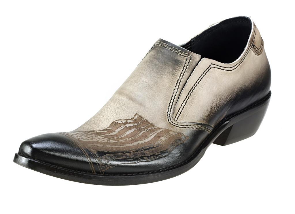 Kowbojki najta sze sklepy internetowe House sklep buty meskie