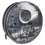 Plecak 3D Star Wars Gwiazda Śmierci wypukły w sklepie internetowym Regdos.com.pl