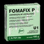 FOMA utrwalacz FOMAFIX P 1 l (proszek) w sklepie internetowym Fotonegatyw