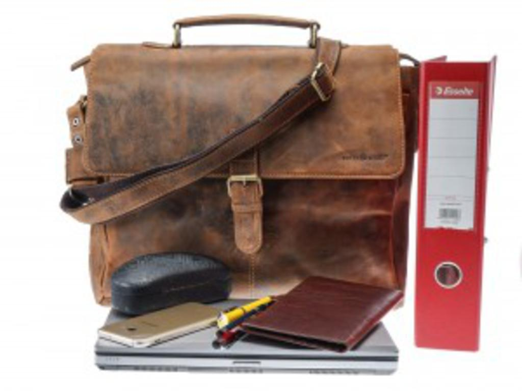 bc8a215d19587 teczka skórzana męska - najtańsze sklepy internetowe