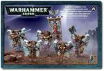 Blood Angels - Figurki Sanguinary Guard w sklepie internetowym SuperSerie.pl