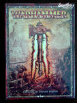 Warhammer Fantasy Battle - podręcznik gry bitewnej Warhammer w sklepie internetowym SuperSerie.pl