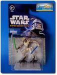 Star Wars, Wojny Klonów Epic Battles figurka Grievous w sklepie internetowym SuperSerie.pl