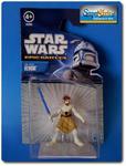 Star Wars, Wojny Klonów Epic Battles figurka Obi Wan Kenobi w sklepie internetowym SuperSerie.pl