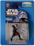 Star Wars, Wojny Klonów Epic Battles figurka Anakin Skywalker w sklepie internetowym SuperSerie.pl