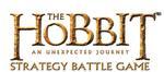 Figurki Palace Guards z filmu Hobbit w sklepie internetowym SuperSerie.pl