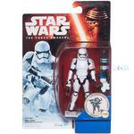 Star Wars figurka First Order Stormtrooper - The Force Awakens w sklepie internetowym SuperSerie.pl
