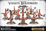 Figurki Fyreslayer Vulkite Berzerkers w sklepie internetowym SuperSerie.pl