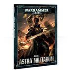 Codex Astra Militarum - EN 2017 w sklepie internetowym SuperSerie.pl