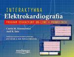 Elektrokardiografia interaktywna. Program edukacyjny on-line + podręcznik. Rimmerman w sklepie internetowym Ksiazki-medyczne.eu