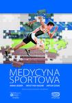 Medycyna sportowa 2013 w sklepie internetowym Ksiazki-medyczne.eu