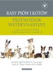 Rasy psów i kotów przewodnik weterynaryjny. Charakterystyki ras, predylekcje do chorób, wskazania diagnostyczne i terapeutyczne w sklepie internetowym Ksiazki-medyczne.eu