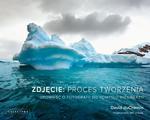 Zdjęcia: Proces tworzenia. Opowieśc o fotografii od pomysłu do obrazu w sklepie internetowym Ksiazki-medyczne.eu
