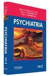 Psychiatria Komplet Tom I - IV w sklepie internetowym Ksiazki-medyczne.eu