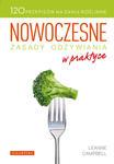 Nowoczesne zasady odżywiania w praktyce w sklepie internetowym Ksiazki-medyczne.eu