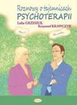 Rozmowy o tajemnicach psychoterapii w sklepie internetowym Ksiazki-medyczne.eu
