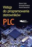 Wstęp do programowania sterowników PLC w sklepie internetowym Ksiazki-medyczne.eu