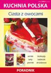 Ciasta z owocami w sklepie internetowym Ksiazki-medyczne.eu