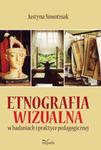 Etnografia wizualna w badaniach i praktyce pedagogicznej w sklepie internetowym Ksiazki-medyczne.eu