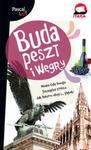 Budapeszt i Węgry Pascal Lajt w sklepie internetowym Ksiazki-medyczne.eu