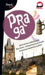 Praga Pascal Lajt w sklepie internetowym Ksiazki-medyczne.eu