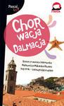 Chorwacja Dalmacja Pascal Lajt w sklepie internetowym Ksiazki-medyczne.eu
