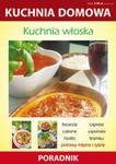 Kuchnia włoska w sklepie internetowym Ksiazki-medyczne.eu