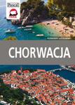 Chorwacja Przewodnik ilustrowany w sklepie internetowym Ksiazki-medyczne.eu