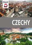 Czechy Przewodnik ilustrowany w sklepie internetowym Ksiazki-medyczne.eu