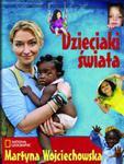 Dzieciaki świata w sklepie internetowym Ksiazki-medyczne.eu