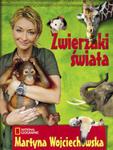 Zwierzaki świata w sklepie internetowym Ksiazki-medyczne.eu