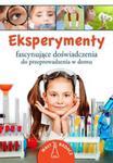 Eksperymenty w sklepie internetowym Ksiazki-medyczne.eu